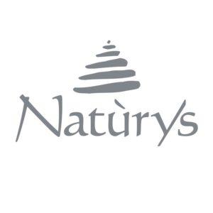 Natùrys