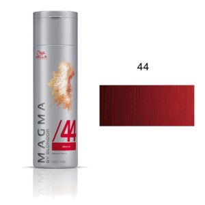MAGMA 44 Vopsea pudra pentru suvite