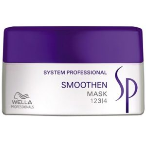 SP Smoothen mask 200ml