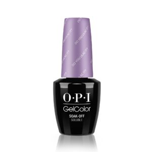 OPI GEL COLOR - Do You Lilac It? 15ml