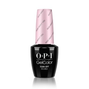 OPI GEL COLOR - Mod About You 15ml