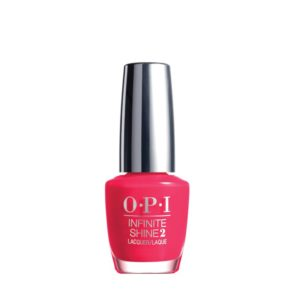 OPI INFINITE SHINE - She Went On And On And On 15ml