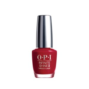 OPI INFINITE SHINE - Relentless Ruby 15ml