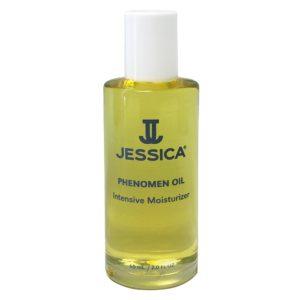 JESSICA PHENOMEN OIL Ulei pentru hidratare intensiva 60 ml