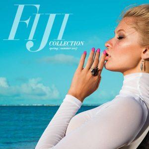 Colecția Fiji