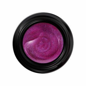 OPI GelColor Artist Series - Rated V For Violet 6gr