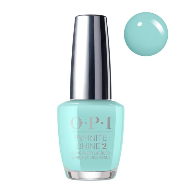 OPI INFINITE SHINE - GREASE Was It All Just a Dream? 15ml