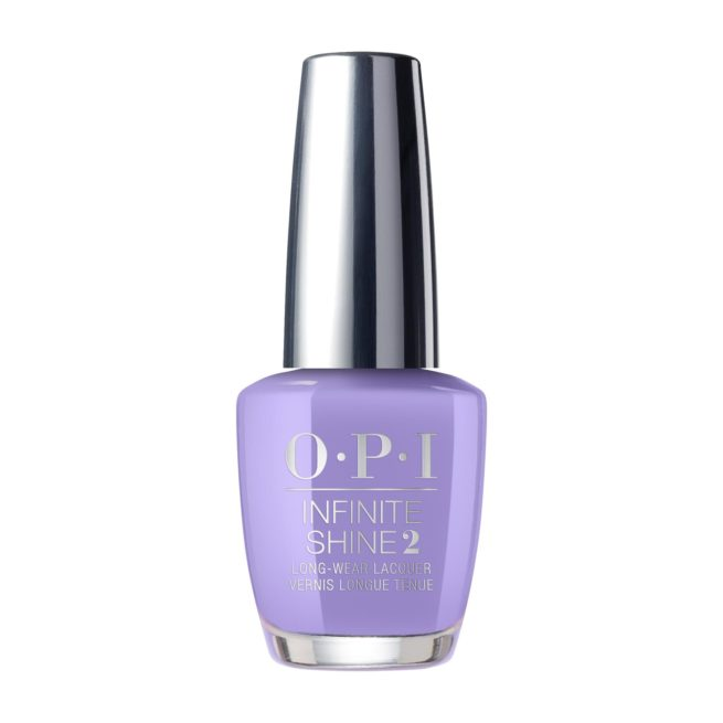 OPI IS - PERU Dona??t Toot My Flute 15ml