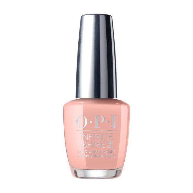 OPI IS - PERU Machu Peach-u 15ml