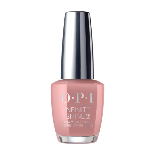 OPI IS - PERU SomewhereOverTheRainbowMountains15ml