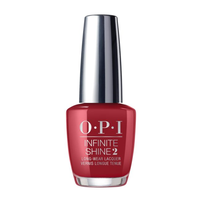 OPI IS - PERU I Love You Just Be-Cusco 15ml