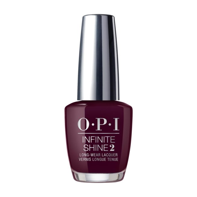OPI IS - PERU Yes My Condor Can-Do! 15ml