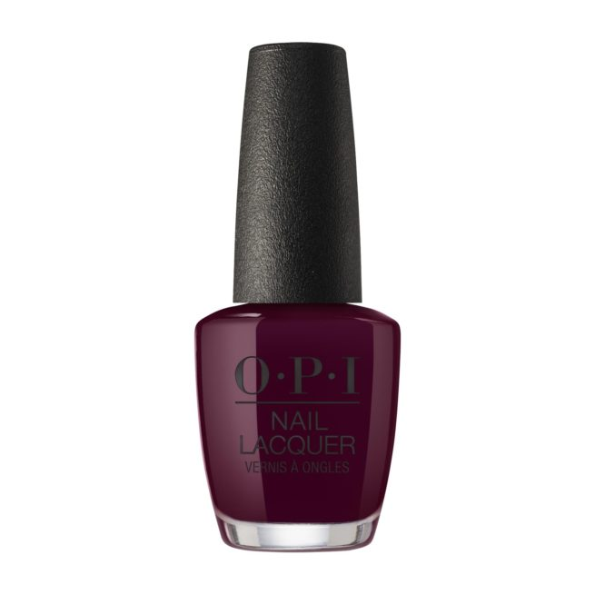 OPI NL - PERU Yes My Condor Can-Do! 15ml