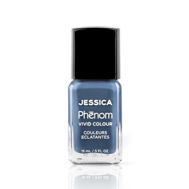 JESSICA Phenom InstaStyle StreetWear 15ml