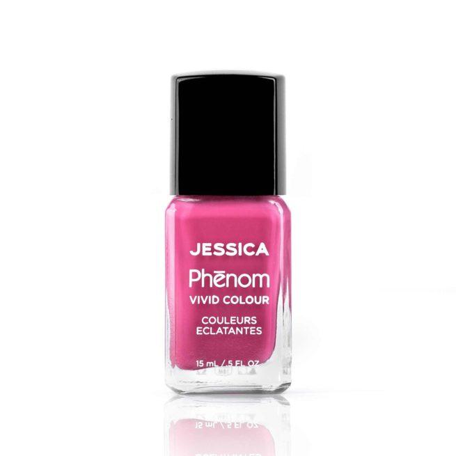 JESSICA Phenom InstaStyle OutfitOfTheDay 15ml