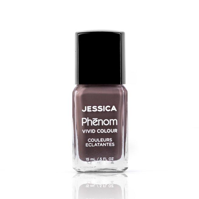 JESSICA Phenom InstaStyle LoveThisLook 15ml