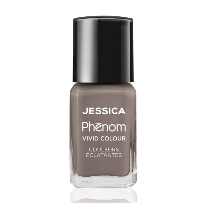 JESSICA Phenom Rendezvous Nightcap 15ml