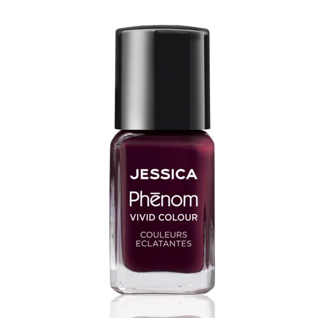 JESSICA Phenom Rendezvous Illicit Love 15ml