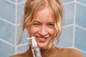 Top 6 motive care pot cauza subțierea și căderea părului