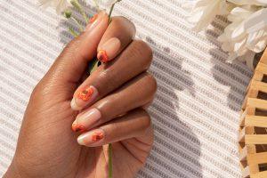 Nail art, acasă și la salon. Cum să ai o manichiură deosebită cu noua colecție OPI Malibu?